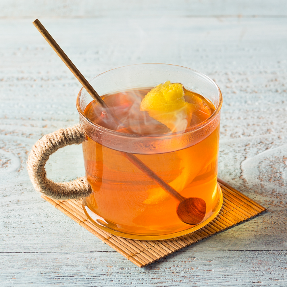 recipe: hot toddy rum colds [29]