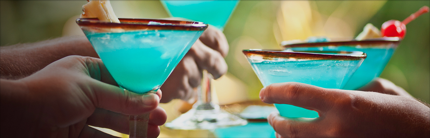 Bartending Tips and Tricks | The Cocktail Project