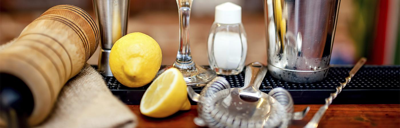 Tips and Tricks: Biggest Mistakes to Avoid When Making Cocktails
