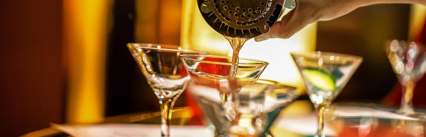 Tips and Tricks: Bartending Techniques – Better Cocktails Every Time