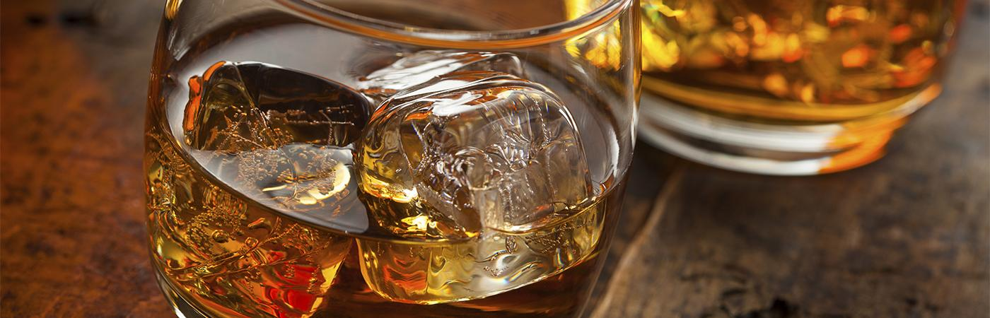 Tips and Tricks: Bourbon vs. Whiskey: What's the Difference?