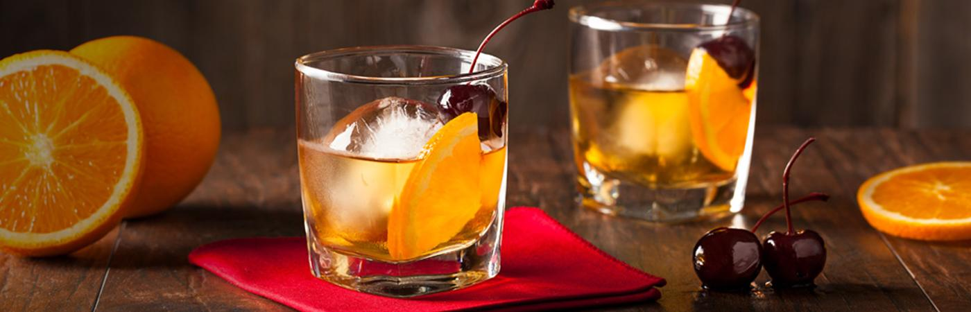 Tips and Tricks: All Time Classic Cocktails