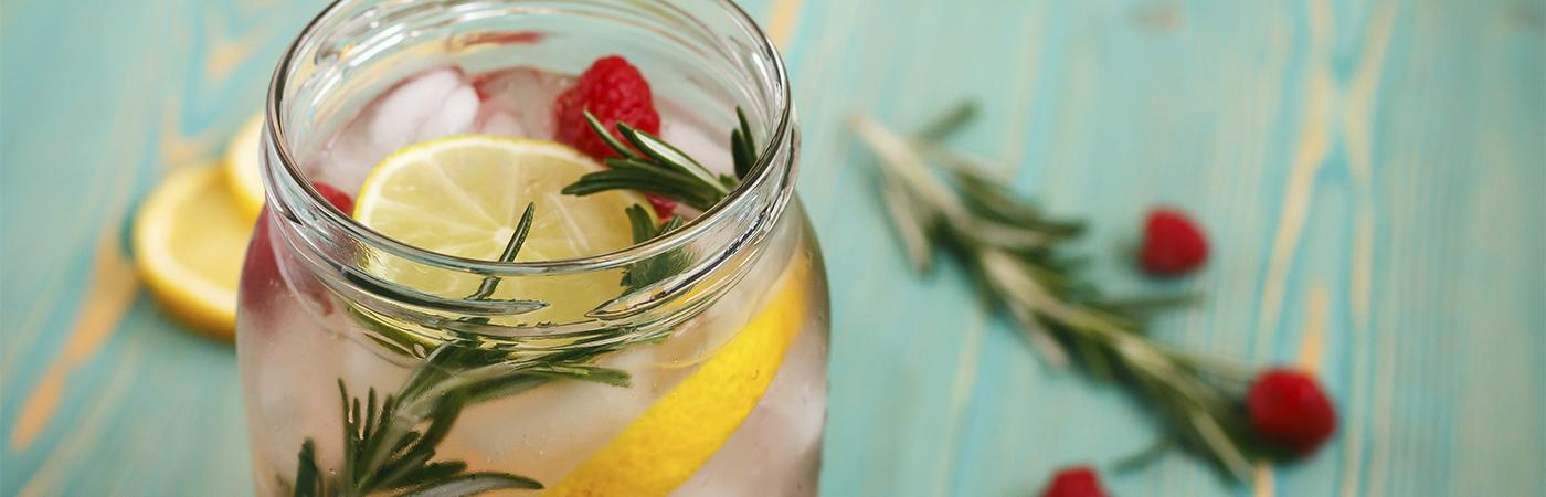 Tips and Tricks: Seasonal Cocktails: The Perfect Time for a Change