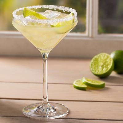 Sauza® Classic Margarita