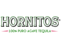 Hornitos | The Cocktail Project