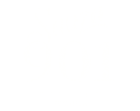 Sauza 901 | The Cocktail Project