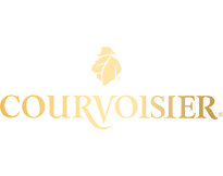 Courvoisier   The Cocktail Project