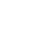 Cruzan | The Cocktail Project