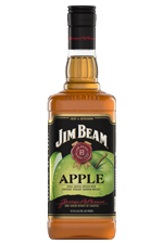 Jim Beam<sup>®</sup> Apple | The Cocktail Project