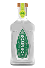 Hornitos<sup>®</sup> Plata Tequila | The Cocktail Project