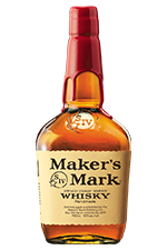 Maker's Mark<sup>®</sup> Bourbon | The Cocktail Project