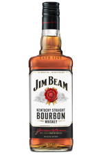 Jim Beam<sup>®</sup> Original | The Cocktail Project