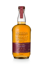Cruzan® Estate Diamond® Dark Rum | The Cocktail Project