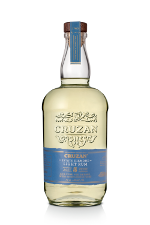 Cruzan® Estate Diamond® Light Rum | The Cocktail Project