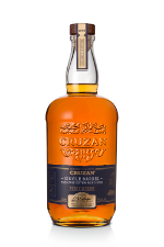 Cruzan® Single Barrel Rum | The Cocktail Project