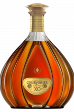 Courvoisier® XO | The Cocktail Project