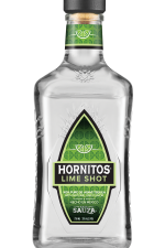 Hornitos® Lime Shot | The Cocktail Project