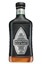 Hornitos® Black Barrel® Tequila | The Cocktail Project