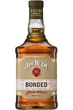Jim Beam® Bonded | The Cocktail Project