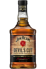 Jim Beam® Devil's Cut® | The Cocktail Project