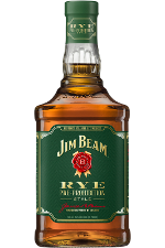 Jim Beam® Rye | The Cocktail Project