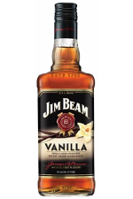 Jim Beam Vanilla® | The Cocktail Project