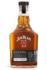 Jim Beam® Single Barrel | The Cocktail Project