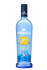 Pinnacle® Pineapple Vodka | The Cocktail Project