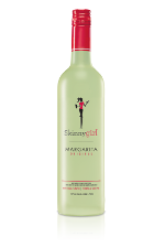 Skinnygirl® Margarita | The Cocktail Project