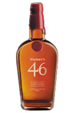 Maker's 46 | The Cocktail Project
