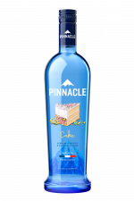 Pinnacle® Cake Flavored Vodka | The Cocktail Project