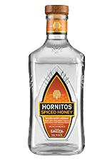 Hornitos® Spiced Honey Tequila | The Cocktail Project