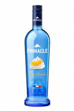 Pinnacle® Orange Whipped® Vodka | The Cocktail Project