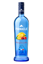 Pinnacle® Cherry Lemonade Vodka | The Cocktail Project