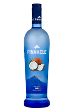 Pinnacle® Coconut Vodka | The Cocktail Project