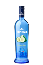 Pinnacle® Cucumber | The Cocktail Project
