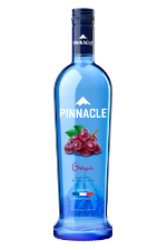 Pinnacle® Grape Vodka | The Cocktail Project