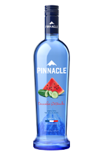 Pinnacle® Cucumber Watermelon Vodka | The Cocktail Project