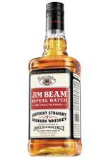 Jim Beam® Repeal Batch   The Cocktail Project