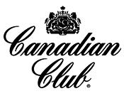 Canadian Club | The Cocktail Project