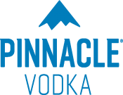 Pinnacle | The Cocktail Project