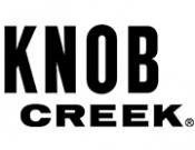 Knob Creek | The Cocktail Project