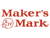 Maker's Mark | The Cocktail Project