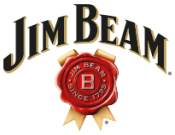 Jim Beam | The Cocktail Project