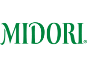 Midori | The Cocktail Project