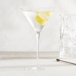 Haku® Martini cocktail recipe