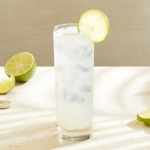 Sauza® Mexican Paloma cocktail recipe