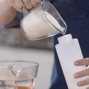 Tips and Tricks: How to Make Simple Syrup and Why You Should