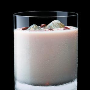 Maker's (Non-Egg) Nog | The Cocktail Porject
