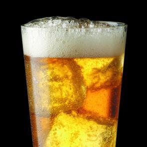 The Pub | The Cocktail Porject